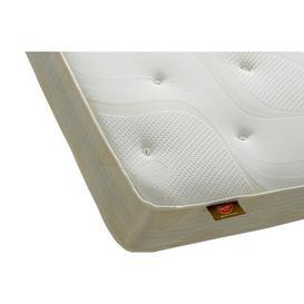 image-Reflex Plus Pocket Sprung 800 Mattress Sareer Size: Small Single (2'6)