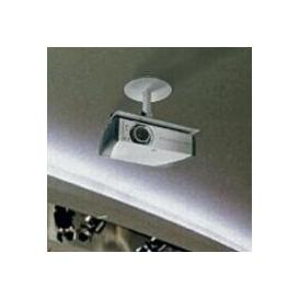 image-790ACFF5B6D840D69547BAA4045D2129 Projector Ceiling Mount Symple Stuff