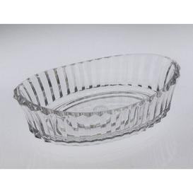 image-Trista Soap Dish Marlow Home Co.