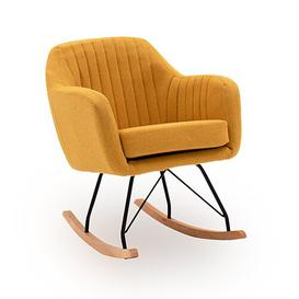 image-Coutu Rocking Chair