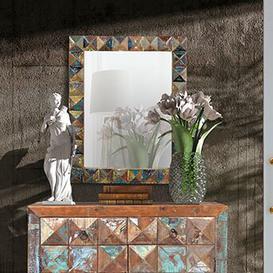 image-Wall Mirror