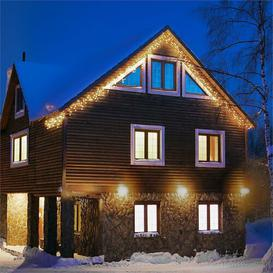 image-320 White Blumfeldt Dreamhouse Flash Fairy Lights Blumfeldt