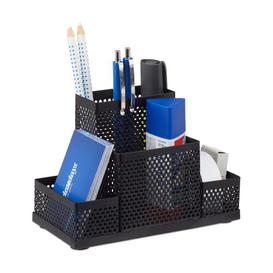 image-Schipper Desk Organiser Symple Stuff
