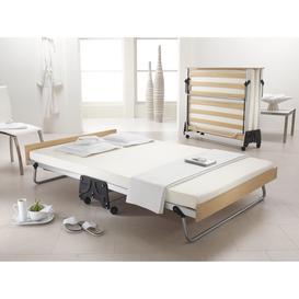 image-Jay-Be J-Bed® Memory Foam Folding Bed