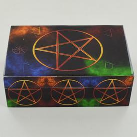image-Karg Decorative Box