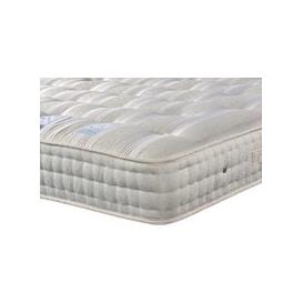 "image-Sleepeezee Heritage Gold Pocket Mattress - Single (3' x 6'3"")"