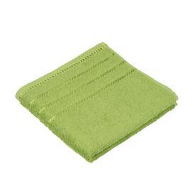 image-Berlin Hand Towel