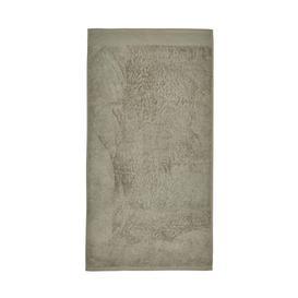 image-Bedeck of Belfast Noi Face Towel, Sage
