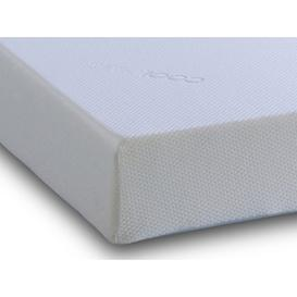image-Giltedge Beds Memory Foam 500 4FT Small Double Mattress