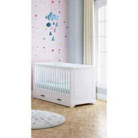 image-Frits Cot Bed Isabelle & Max