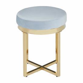 image-Redd Dressing Table Stool Canora Grey