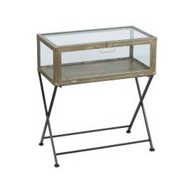 image-Rowan Small Console Table