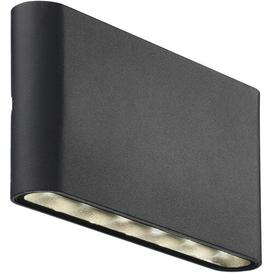 image-1 Light Outdoor Up and Down Light Nordlux Frame colour: Black