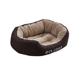 image-Geneva Classic Dog Bed Archie & Oscar