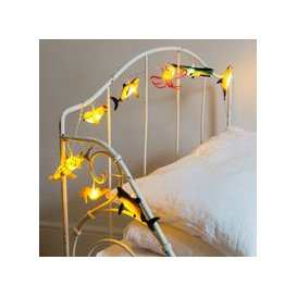 image-Sea Creatures String Lights