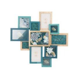 image-Pine 11-Opening Photo Frame 54x53