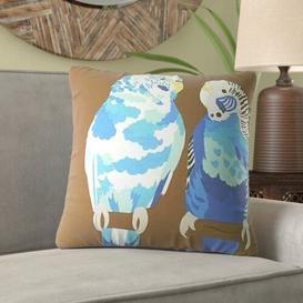 image-Kayalar Scatter Cushion Bay Isle Home