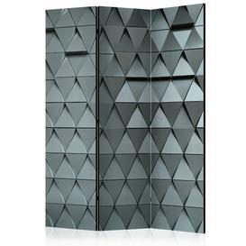 image-Livistona Room Divider Ebern Designs