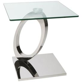 image-Greenapple Glass Plus Orion Lamp Table GA8286