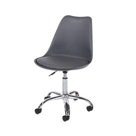 image-Abbott Way Desk Chair Mack + Milo