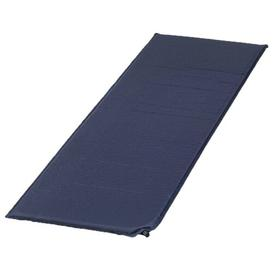 image-Yousif 2.5cm Air Bed Symple Stuff