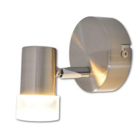 image-Swing Arm Wall Light Brayden Studio