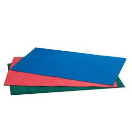 image-Anti Microbial Play Mat Freeport Park Size: 200 cm H x 200 cm W (6 ft 7 in x 6 ft 7 in)