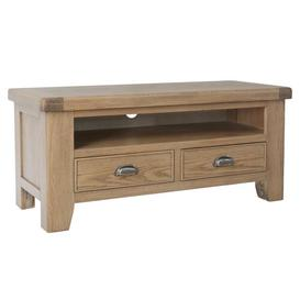 """image-Marilyn TV Stand for TVs up to 48\"""" House of Hampton"""
