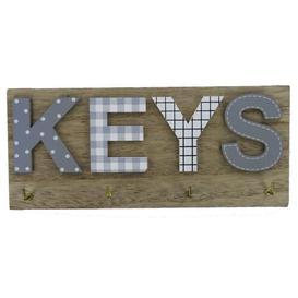 image-Key Hook August Grove