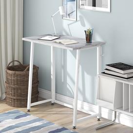 image-Home Office Desk