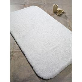 image-Mariemont Rectangle Bath Mat Ebern Designs Size: 1cm H x 50cm W x 85cm L