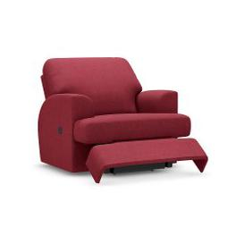 image-Belgrave Chair Recliner (Manual)