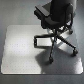image-Chair mat, with grippers, no lip, 900x1200x2 mm
