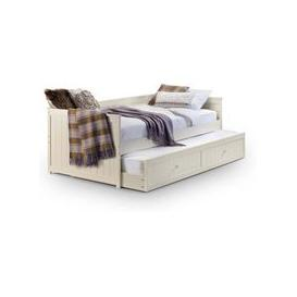 image-Julian Bowen Jessica Day Bed