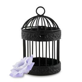 image-Classic Decorative Bird House Weddingstar