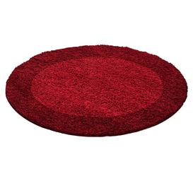 image-Mcinerney Red Indoor / Outdoor Rug Mercury Row Rug Size: Rectangle 300 x 400cm