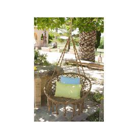 image-Kinzel Hanging Chair