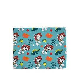 image-Paw Patrol Dino Rescue Fleece Blanket