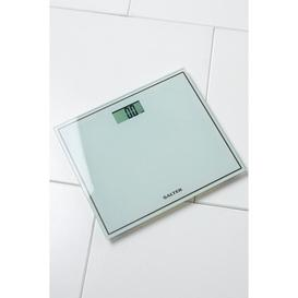 image-Compact Glass Salter Scales