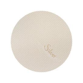 image-Covarrubias Foam Cot Mattress Symple Stuff Size: Toddler (70 x 140 cm)
