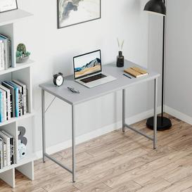 image-Home Desk