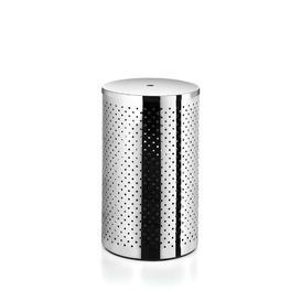 image-Jayden Laundry Bin Belfry Bathroom Size: Medium (56cm H x 36.5cm W x 36.5cm D)