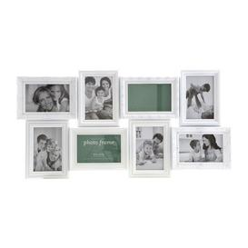 image-Picture Frame Symple Stuff Colour: White