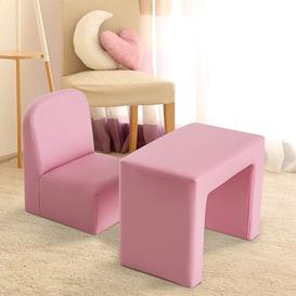 image-Adel Children's Chair