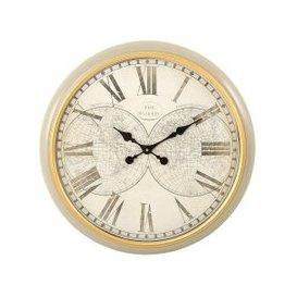 image-Mindy Brownes World Clock