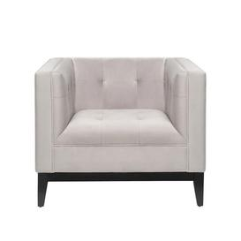 image-Liang & Eimil Joel Occasional Chair