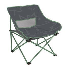 image-Desouza Folding Camping Chair Dakota Fields