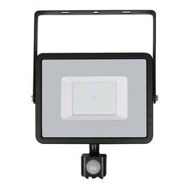 image-1-Light LED Flood Light Symple Stuff