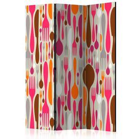 image-Lampron Room Divider Ebern Designs