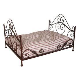 image-Jackeline Dog Bed Archie & Oscar